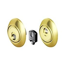 Μαγνηττικό κλειδί MAG 3G NEW